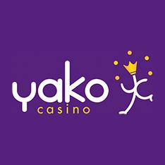 casino-thumb3