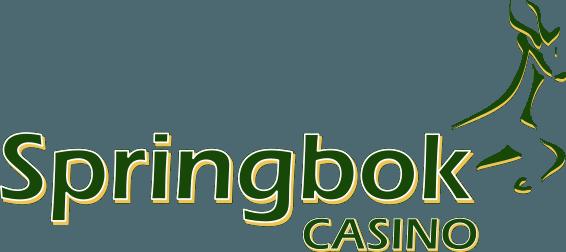 Springbok Casino Slotsbreeze
