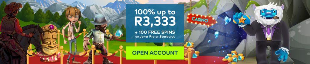 Yeti_Casino_Top_Slider_slotsbreeze