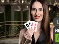 CasinoCasino_LiveCasino_roulettelow_casinomedics
