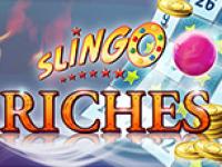 CasinoCasino_Slingo_riches_springboksportbetting