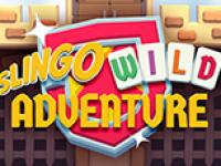 CasinoCasino_Slingo_wildAdventure_clickidi