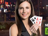 CasinoCasino_livecasino_blackjackcommondraw_clickidi
