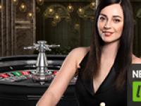 CasinoCasino_livecasino_rouletteLive_casinoquests