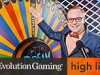 CasinoCasino_livegames_Dreamcatcher_slotsbreeze