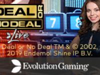 CasinoCasino_livegames_dealornodeal_clickidi