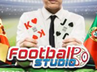 CasinoCasino_livegames_footballstudio_casinomedics
