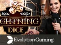 CasinoCasino_livegames_lightning_dice_casinoquests