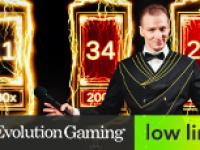 CasinoCasino_livegames_lightningroulette_springboksportbetting