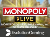 CasinoCasino_livegames_monopoly_casinomedics