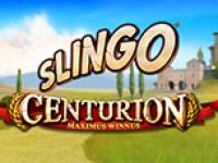 CasinoCasino_slingo_centurion_casinoquests