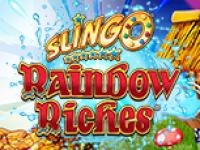 CasinoCasino_slingo_rainbowriches_casinomedics
