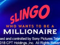 CasinoCasino_slingo_whowantstobeamillionaire_slotsbreeze