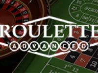 Yeti_Casino_Table_games_advancedroulette_casinoquests