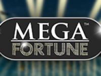 Yeti_Casino_jackpot_games_mega_fortune_casinomedics