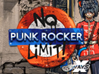 Yeti_Casino_populargames_punkrocker_slotsbreeze