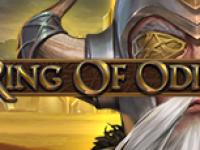 Yeti_Casino_populargames_ring_of_odin_springboksportbetting