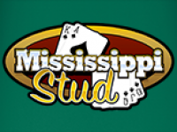 Yeti_Casino_table_Games_mississippi_stud_casinomedics