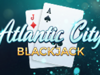 Yeti_Casino_table_games_atlanticcityblackjack_slotsbreeze