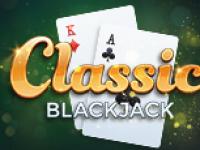 Yeti_Casino_table_games_classic_blackjack_Casinomedics