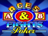 Yeti_Casino_video_poker_aces_eights_clickidi