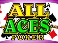Yeti_Casino_video_poker_all_Aces_springboksportbetting