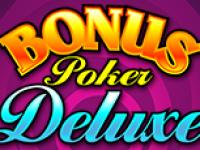 Yeti_Casino_video_poker_bonus_deluxe_casinoquests