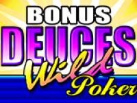 Yeti_Casino_video_poker_bonusdeuceswild_casinoquests
