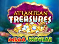 Yeti_casino_jackpot_games_Atlantean_treasures_clickidi