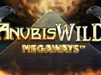 Yeti_casino_populargames_anubiswild_clickidi