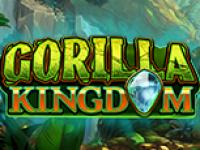 Yeti_casino_populargames_gorillakingdom_springboksportbetting