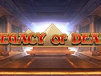 Yeti_casino_populargames_legacyoflead_casinomedics