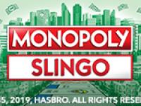Yeti_casino_slingo_monopoly_casinoquests